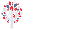Landscape designs made just for you.