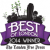 Best of London 2014