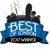Best of London 2017