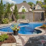 Questions for your landscape contractor from TLC Landscaping in London