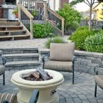2019 landscaping trends from TLC Landscaping Design in London
