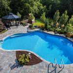 5 considerations before installing a pool from TLC Landscaping in London